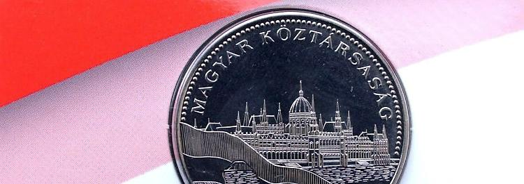 Thema: Ungarn