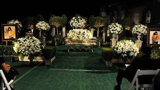 _Michael_Jackson_Funeral_NY120.jpg8183000592606810814.jpg