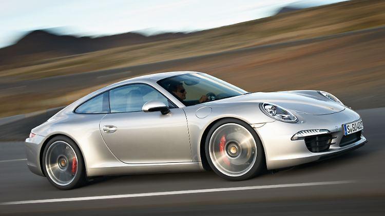 Porsche911091111.jpg