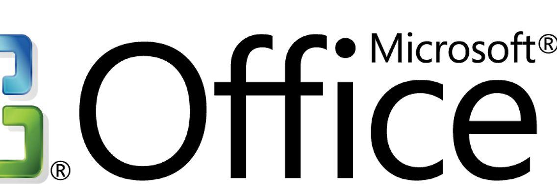microsoft office 2010 gratis download