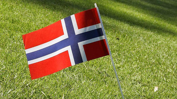 Norwegen_Flagge.jpg