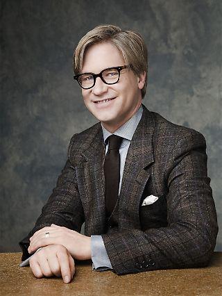 Markus Koch