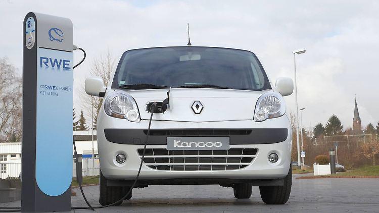 RenaultKangoo_E-Auto.jpg