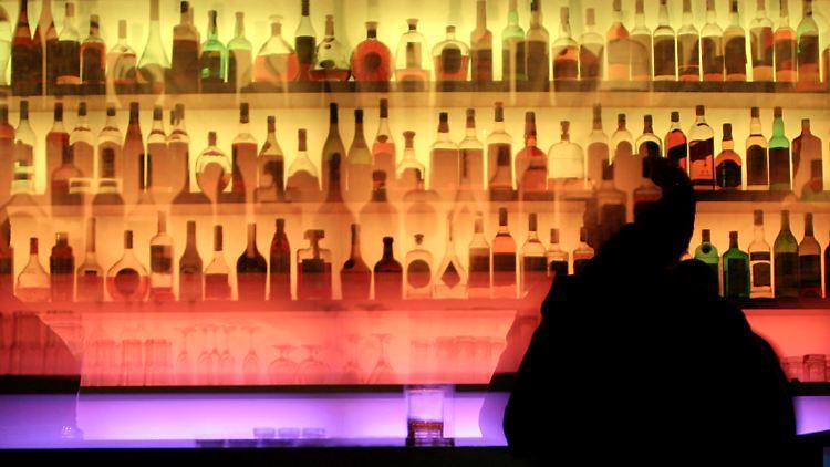 Bar_Alkohol.jpg