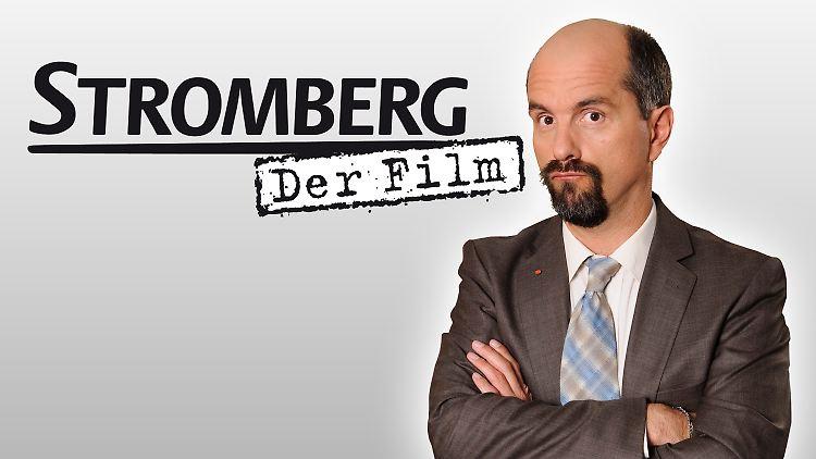 Eine Million Euro Fur Buro Ekel Fans Finanzieren Stromberg N Tv De
