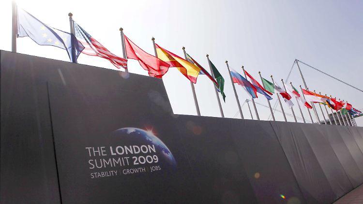 G-20-Gipfel.jpg