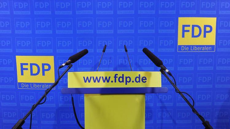 fdp_allein.jpg