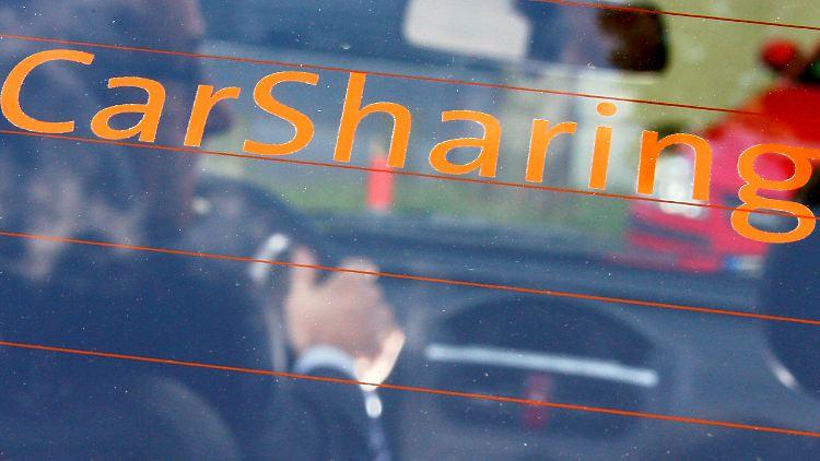 carsharing.jpg