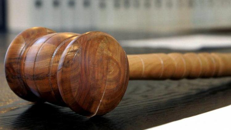 Anwälte dürfen nach einem Kölner Urteil nicht als «Winkeladvokaten» bezeichnet werden - auch nicht von Kollegen. (Foto: Uli Deck)