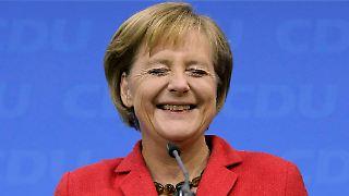 BER719_GERMANY-ELECTION-_0927_11.JPG4113519883610654774.jpg