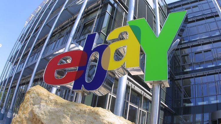 Ebay Deutschlan