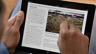 iBook-2.jpg