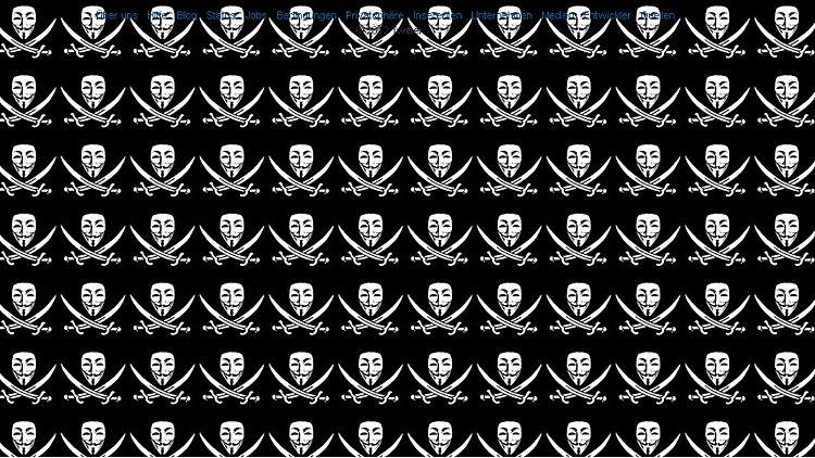 Anonymous_Wallpaper.jpg