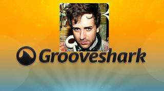 Grooveshark_Paul-Geller.jpg