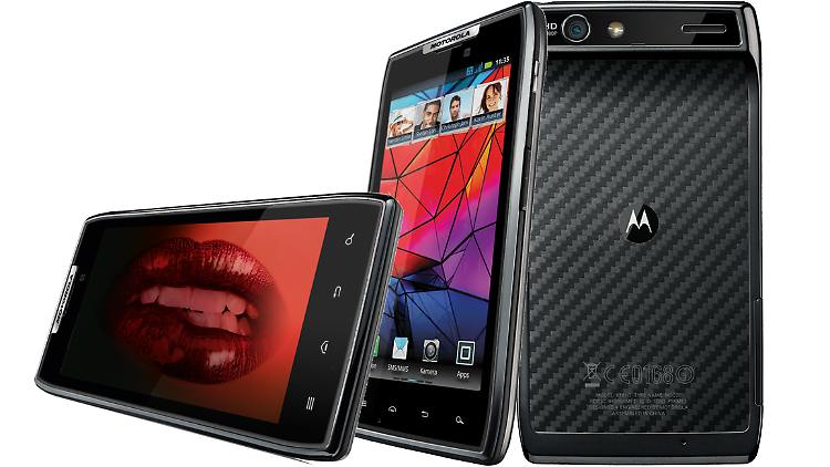 Motorola-Droid-Razr-Kombo.jpg
