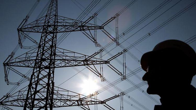 In vielen Ballungsräumen wird Strom teurer, einige Versorger schlagen sogar 10 Prozent drauf. (Foto: Friso Gentsch)