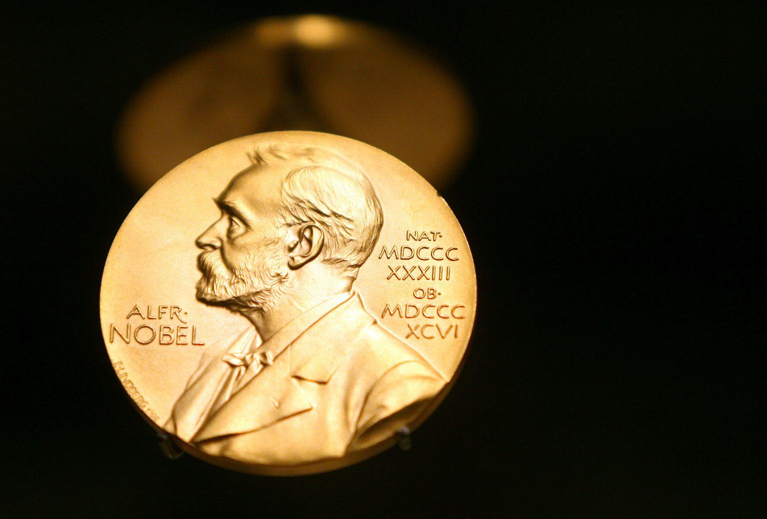 08-nobel_medaille.jpg