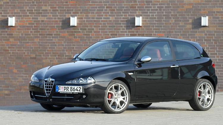 Alfa14727011204.jpg