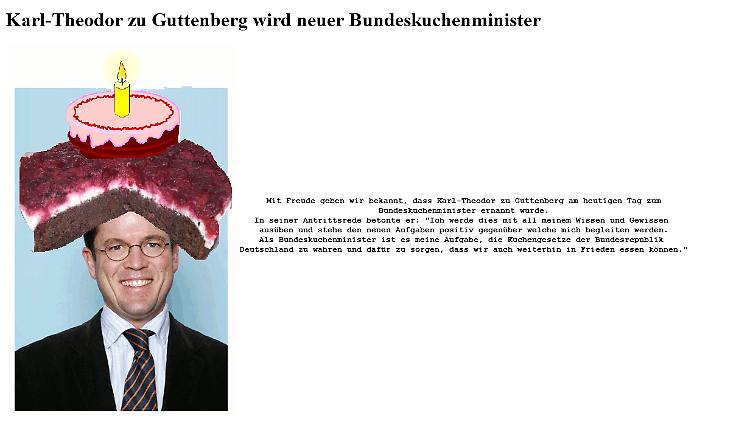 kuchenminister.PNG