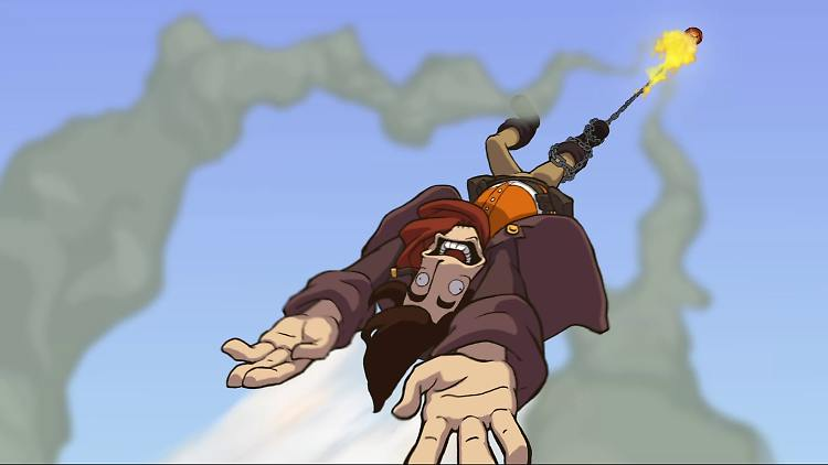 Deponia_Screenshot_11.jpg