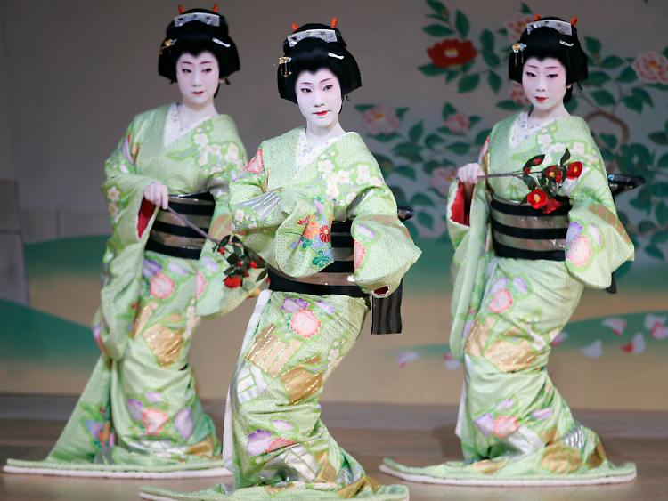 https://apps-cloud.n-tv.de/img/548376-1353212123000/4-3/750/geisha.jpg