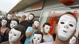 France Telecom_Protest.jpg