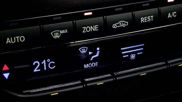 Klimaanlage1502.jpg