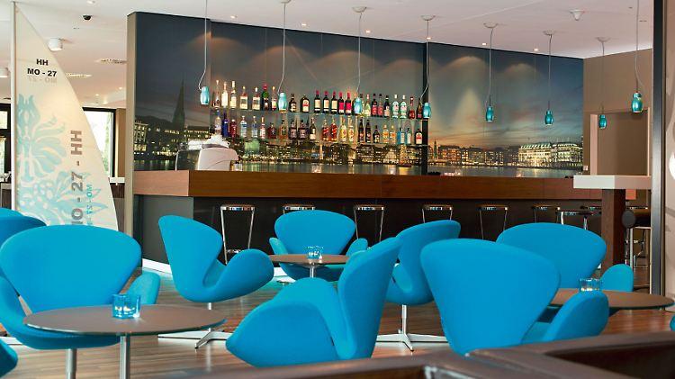 MO-HH-Alster-Bar.jpg