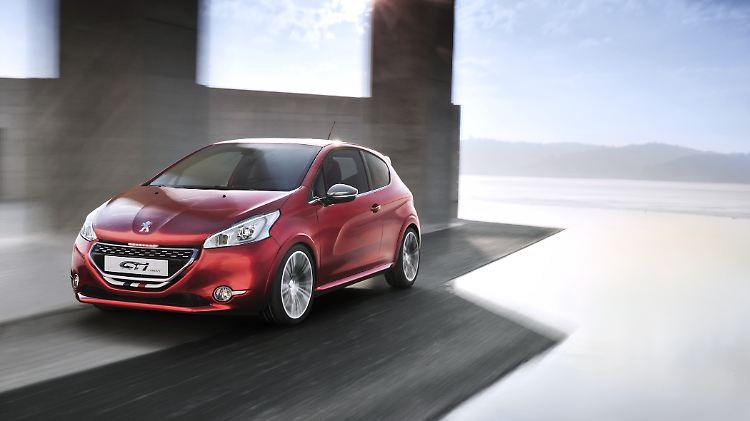Peugeot208GTI17021201.jpg