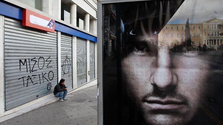 Armes Griechenland_120212.jpg