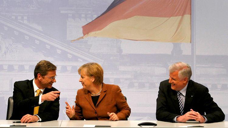 BER05_GERMANY-COALITION-_1026_11.JPG1299013110391804518.jpg