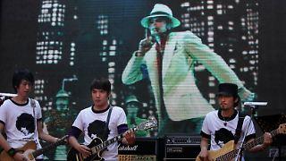 Taiwan_Michael_Jackson_Movie_TPE108.jpg1370900909228735883.jpg