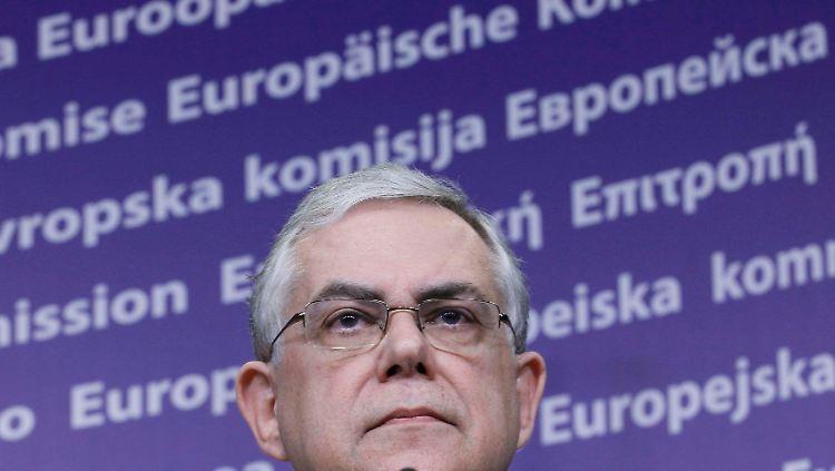 2012-02-29T172959Z_01_YH37_RTRMDNP_3_EUROPE-GREECE.JPG2304619062484520717.jpg