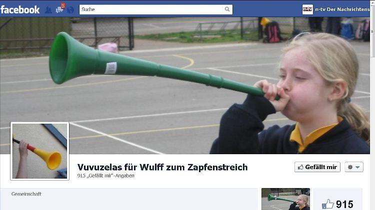 facebook vuvuzelas.JPG