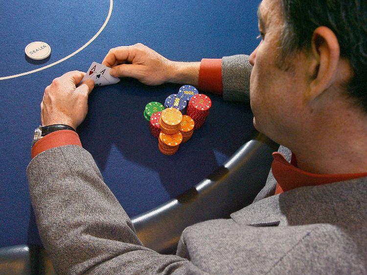 Lotteriegewinne Versteuern