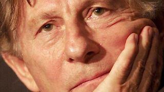Roman Polanski bleibt vorerst in Haft.