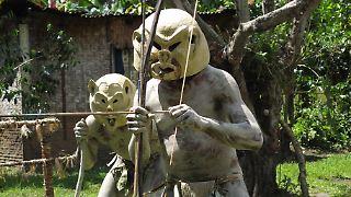 papua-Neuguinea_Asaro.jpg