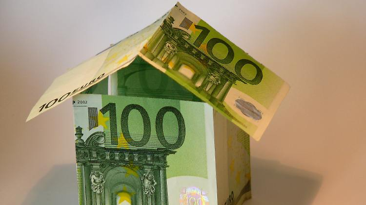 Geschenk Der Schwiegereltern Geld Zurück Bei Scheidung N Tvde