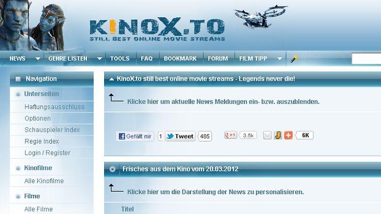 kinox_screen.jpg
