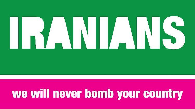 Israel_Loves_Iran.jpg