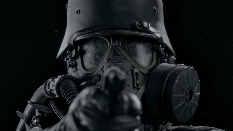 nazi_trooper_points_a_gun-copy.jpg