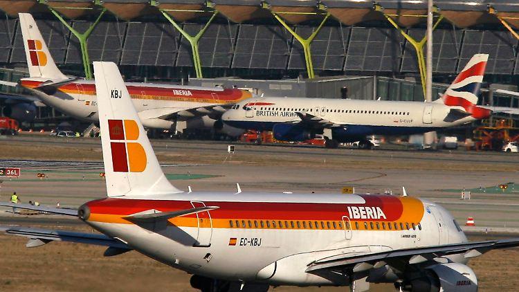 British Airways_Iberia.jpg