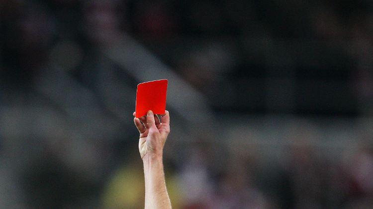 Rote Karte.jpg