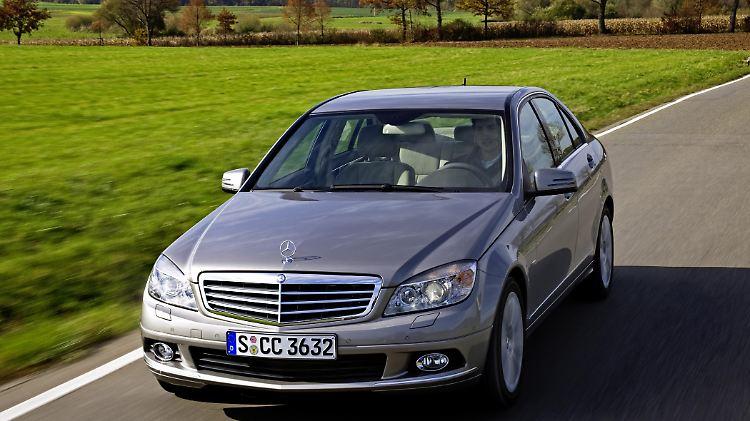 MercedesC350CGI290312.jpg