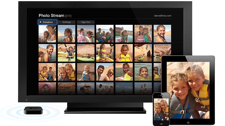 Apple TV Photostream.jpg