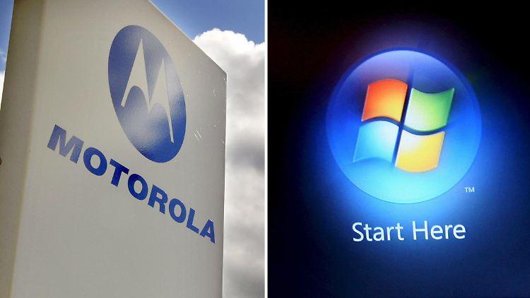 Microsoft Motorola.jpg