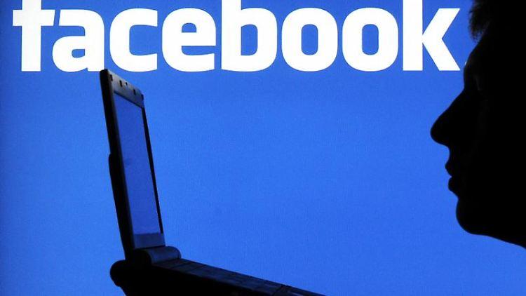 Klare Regeln: Facebook verbietet seinen Nutzern Mobbing und die Verbreitung von Gewaltandrohungen. Foto: Julian Stratenschulte