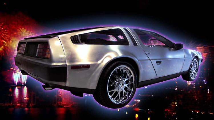 DeLorean_5.jpg