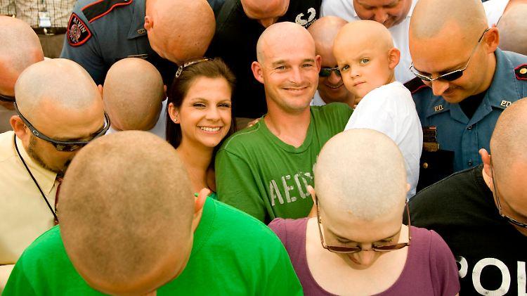 Frage Antwort Nr 225 ändert Chemotherapie Die Haarfarbe N Tvde
