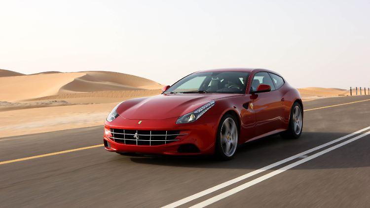 FerrariFF13041202.jpg